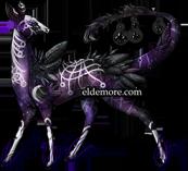 Shadowmancer Elkrin3