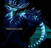 Deep Blue2
