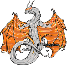 Cacti Rune Drakes3