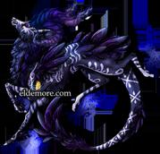 Shadowmancer Elkrin7