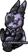 Ornate Bottle Jackalopes4