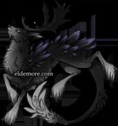 Elder Elkrin1