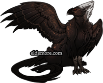 House Corvus4