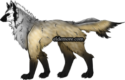 Badger Dire Wolves2