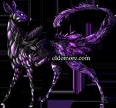 Starfall Elkrin3