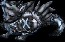 Futhark Rune Dragons2