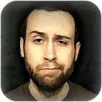 File:Seananners.png