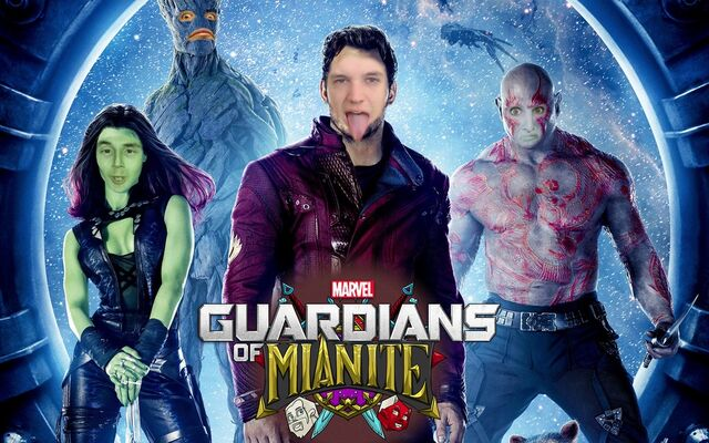 File:Guardiansofmianite.jpg