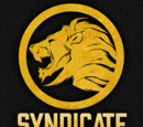 Syndicate Lore