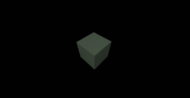 File:First Creation of Dianite.png