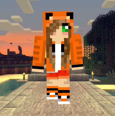 File:Omgitsfirefoxx.png
