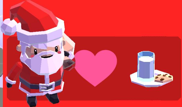 File:Santa..png