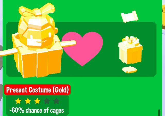 File:Present costume.jpg