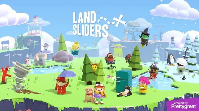 File:Land Sliders.jpg