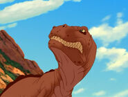 The Land Before Time X - The Great Longneck Migration.avi snapshot 01.03.07 -2015.12.16 20.38.47-
