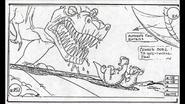 Sharptooth Storyboard 30