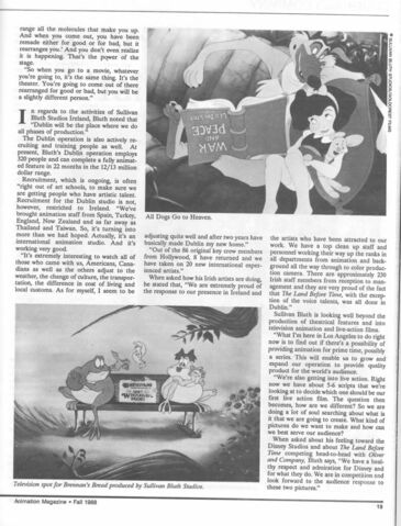 File:LBT article in the Animation Magazine 6.jpg