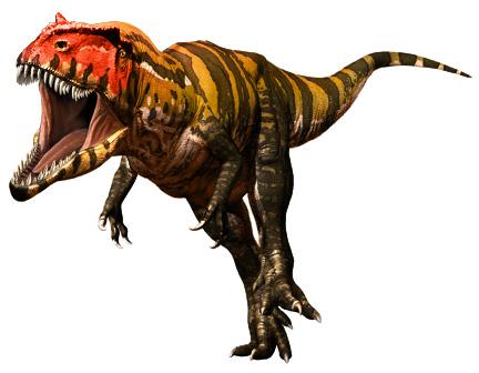 File:GiganotosaurusInfobox.jpg