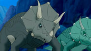 Unknown ceratopsid 3