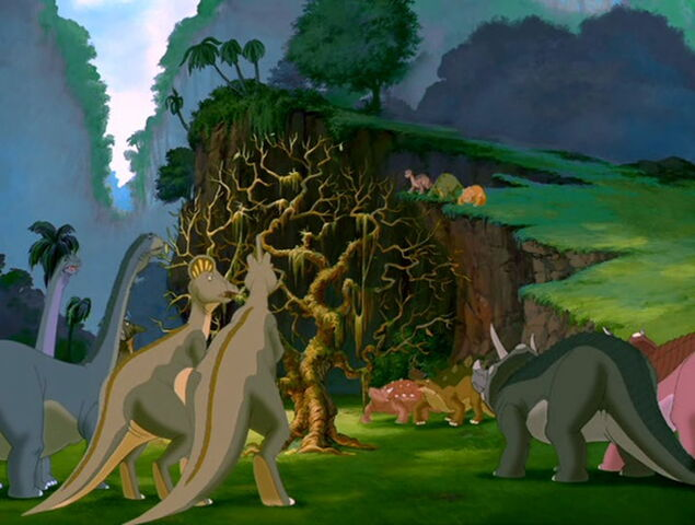 File:Land-before-time11-disneyscreencaps.com-1393.jpg