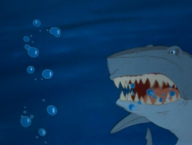 File:Hungry Shark.png