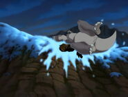Land-before-time8-disneyscreencaps.com-7752