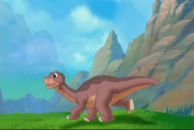 File:Image; Sequel Littlefoot.jpg