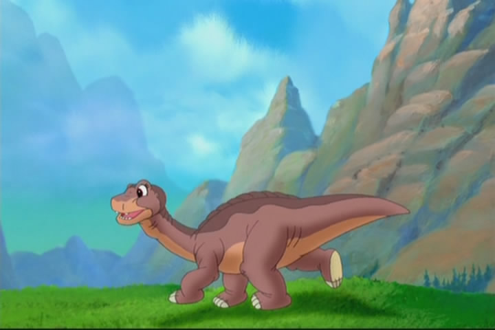 LittlefootQuotes  Land Before Time Wiki  Fandom powered by Wikia