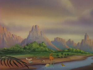 Land-before-time2-disneyscreencaps com-8437