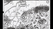 Sharptooth Storyboard 15
