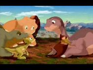 Littlefoot-ducky-cera-petrie-spike-the-great-longneck-migration-24257006-480-360