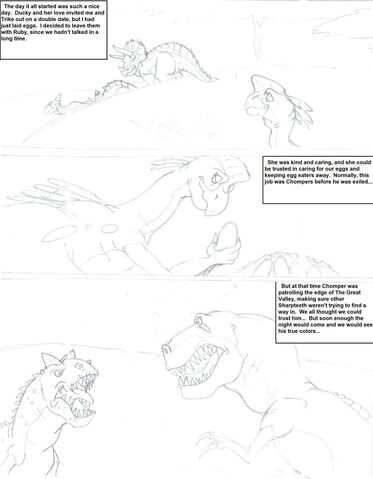 File:Ttoc chapter 3 page 2 by theblazinggecko-d2yv51k.jpg