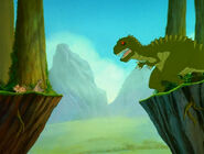 The Land Before Time V - The Mysterious Island.avi snapshot 00.57.45 -2017.05.08 21.52.21-