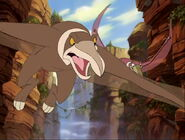 Land-before-time7-disneyscreencaps.com-5475