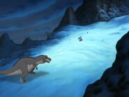 Land-before-time8-disneyscreencaps.com-7689