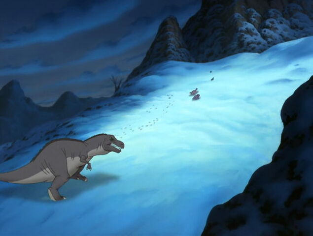 File:Land-before-time8-disneyscreencaps.com-7689.jpg