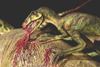 File:Raptor-eating-738488.jpg