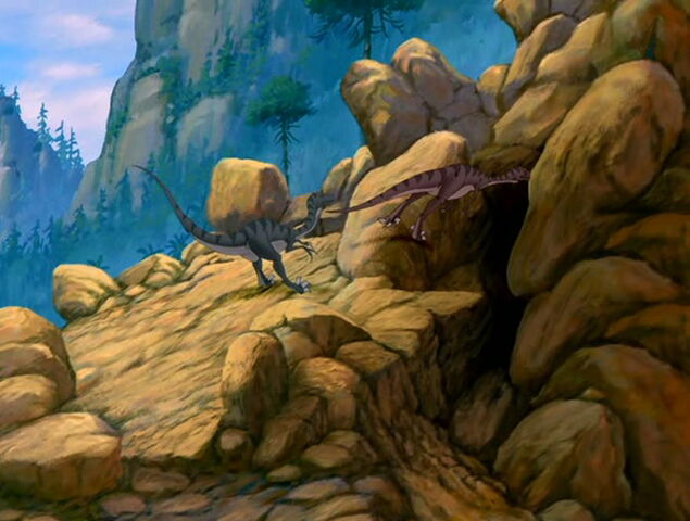 File:Land-before-time11-disneyscreencaps com-8751.jpg