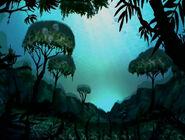 The Land Before Time VIIII - Journey to Big Water.avi snapshot 00.28.29 -2017.05.12 07.39.09-
