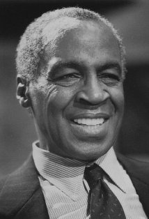 File:Robert guillaume.jpg