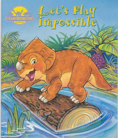 File:Let's Play impossible Cover.jpg