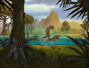 Land-before-time8-disneyscreencaps.com-175