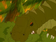 The Land Before Time V - The Mysterious Island.avi snapshot 00.45.14 -2017.05.13 13.34.15-