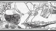 Sharptooth Storyboard 25