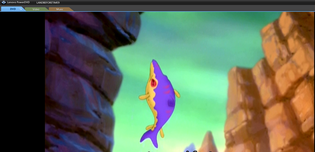 File:The Jumping Mo.png