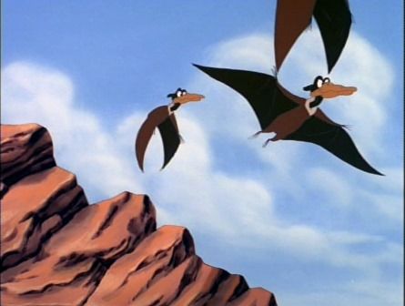 File:Land-before-time3-disneyscreencaps com-7562.jpg