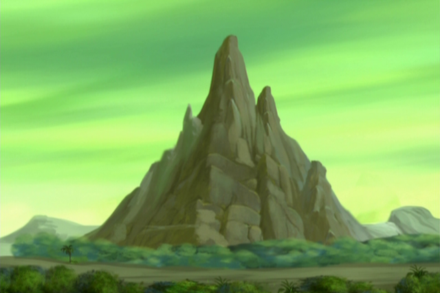 File:Sharptooth Egg Mountain.png