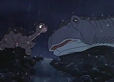 File:Littlefoot and mom.jpg
