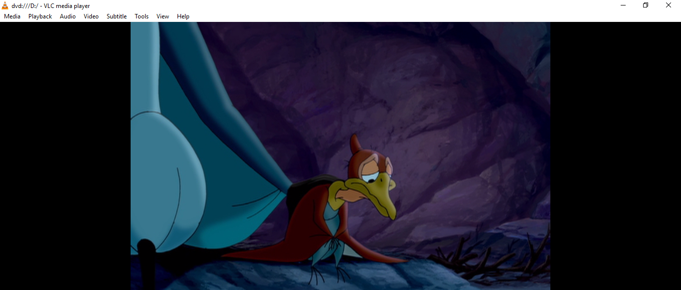 image the sad petrie png land before time wiki fandom