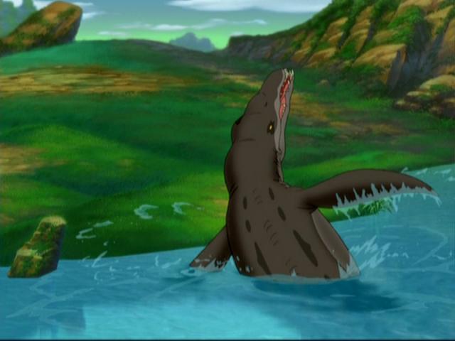 File:Pliosaur.png